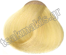 Picture of KeratinColor No 11,0