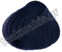 Picture of KeratinColor No 1,11