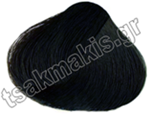 Picture of KeratinColor No 1,0