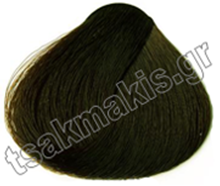 Picture of KeratinColor No 2,0