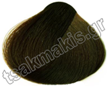 Picture of KeratinColor No 3,0