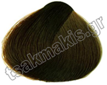 Picture of KeratinColor No 4,0