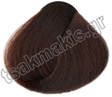 Picture of KeratinColor No 4,07