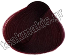Picture of KeratinColor No 4,52