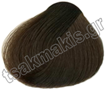 Picture of KeratinColor No 5,1