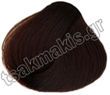 Picture of KeratinColor No 5,3
