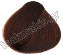 Picture of KeratinColor No 5,07
