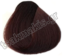 Picture of KeratinColor No 5,53