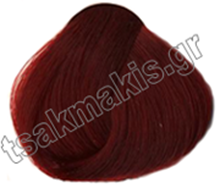 Picture of KeratinColor No 5,66