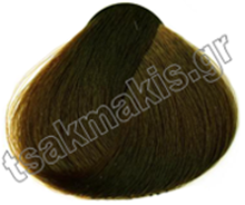 Picture of KeratinColor No 5,0