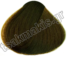 Picture of KeratinColor No 6,0