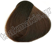 Picture of KeratinColor No 6,00