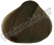 Picture of KeratinColor No 6,1