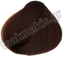 Picture of KeratinColor No 6,3