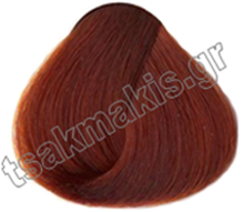 Picture of KeratinColor No 6,4