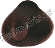 Picture of KeratinColor No 6,5