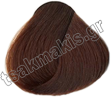 Picture of KeratinColor No 6,07