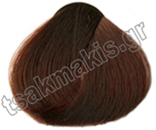 Picture of KeratinColor No 6,53