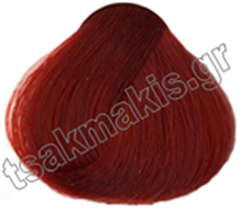 Picture of KeratinColor No 6,66