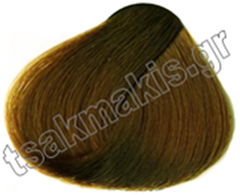 Picture of KeratinColor No 7,0