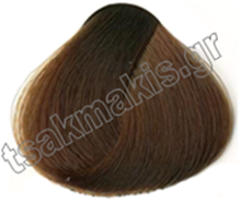 Picture of KeratinColor No 7,00