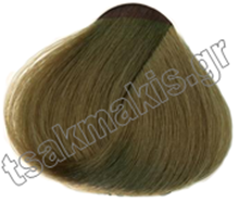 Picture of KeratinColor No 7,1