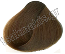 Picture of KeratinColor No 7,3