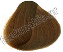 Picture of KeratinColor No 7,07