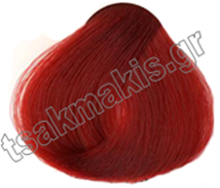Picture of KeratinColor No 7,66