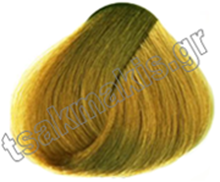 Picture of KeratinColor No 8,0