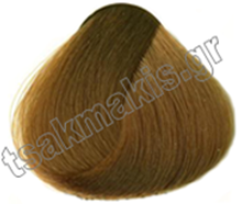 Picture of KeratinColor No 8,00