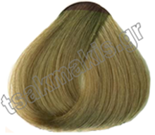 Picture of KeratinColor No 8,1