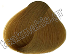 Picture of KeratinColor No 8,3