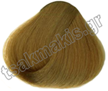 Picture of KeratinColor No 8,7
