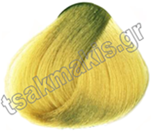 Picture of KeratinColor No 9,0