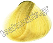 Picture of KeratinColor No 10,0