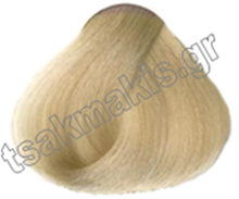 Picture of KeratinColor No 11,01