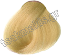 Picture of KeratinColor No 11,02