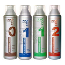 Εικόνα της BBCOS Security Perm 500ml