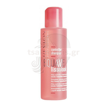 Εικόνα της REVLON  Equave Lisso Look Shampoo 250ml