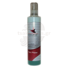 Εικόνα της KRISTALHAIR 2phase Spray Conditioner 300ml