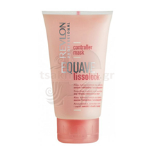 Εικόνα της REVLON  Equave Lisso Look Controller Mask 150ml