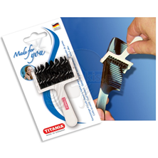 Εικόνα της TITANIA Comb Cleaner