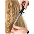Εικόνα της HAIRWAY Titanium Curling Iron