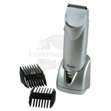 Εικόνα της URBANER Hair Clipper
