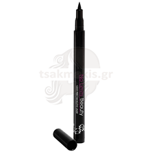 Εικόνα της INGRID No Limits Beauty Eyeliner