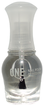 Picture of ONE Nail Polish No 01