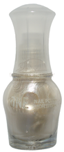 Picture of ONE Nail Polish No 02