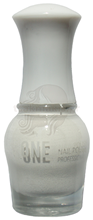 Picture of ONE Nail Polish No 03