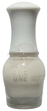 Picture of ONE Nail Polish No 04
